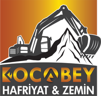 Kocabey Hafriyat kocabeyhafriyat