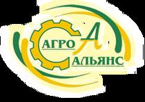 "ООО ""АГРО-АЛЬЯНС"""