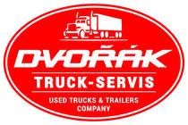 Dvořák Trucks