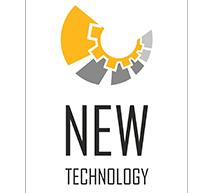 Новая-Технология