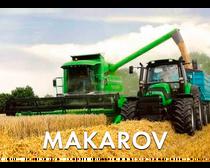 "ФОП ""Макаров"""