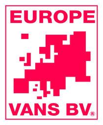 EUROPE-VANS B.V.