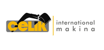 CELIK INTERNATIONAL MACHINE