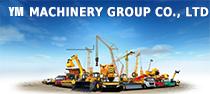 YM MACHINERY GROUP CO., LTD