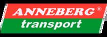 Anneberg Transport A/S