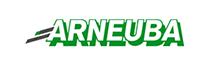 ARNEUBA Landtechnik und Fahrzeuge GmbH