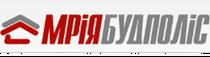 ООО «МРИЯ БУД ПОЛИС»