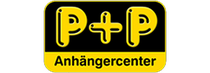 P+P Anhängercenter