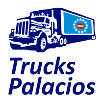 TRUCKS PALACIOS