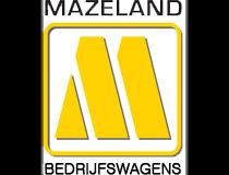 Mazeland Bedrijfswagens BV