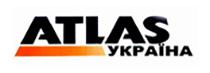 ТОВ АТЛАС-Україна