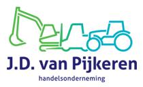 J.D. van Pijkeren