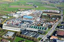 Торговельний майданчик DEGROOTE TRUCKS-BELGIUM