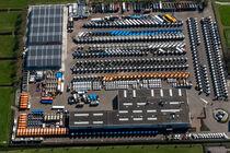 Торговельний майданчик Van Vliet Automotive Trading B.V.