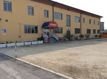 Торговельний майданчик ITALBUS SRL