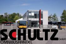 Торговельний майданчик Schultz GmbH