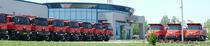 Торговельний майданчик EUROTRADE Kft