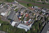 Торговельний майданчик Truckcenter-Apeldoorn B.V.