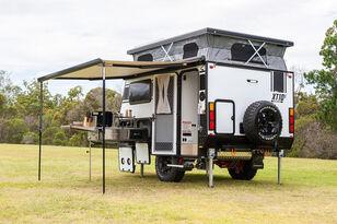 новий будинок на колесах off road caravan ( 20 kinds)
