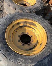 колесо CATERPILLAR TH 220b