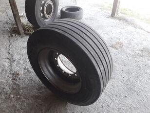колесо Continental 385/55 R 22.50