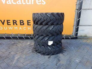 нове колесо Everest 10.0/75-15.3 - Implement - Tyre/Reifen/Band