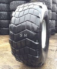 колесо Michelin XS - USED REGROOVED