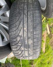 колесо Michelin seria 7