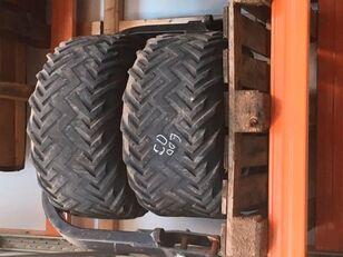 колесо Mitas Tractron TR06 31x15.5-15