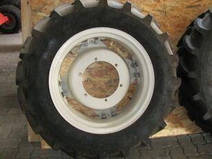 нове колесо NEW HOLLAND RADSATZ 280/85 R 24
