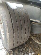 колесо Sava 435/50 R 19.50