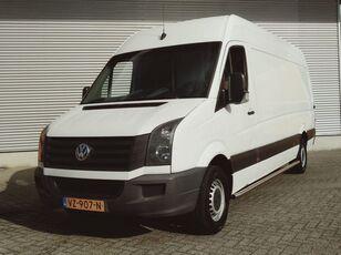 мікроавтобус фургон VOLKSWAGEN Crafter Crafter 32 2.0 TDI L3H2 BM