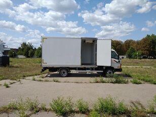 нова вантажівка рефрижератор < 3.5т HYUNDAI HD-35
