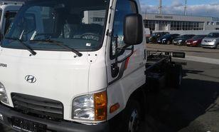 нова вантажівка шасі < 3.5т HYUNDAI HD-35