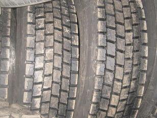 легковантажна шина Aeolus 215/70 R 17.50