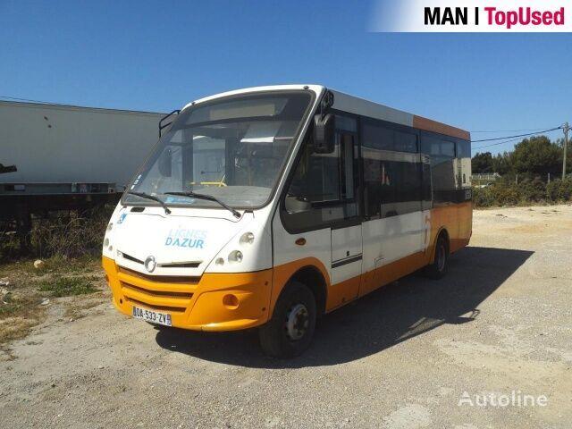 міжміський-приміський автобус IVECO DAILY URBY