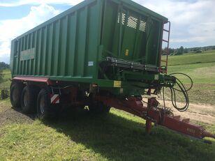 причіп зерновоз PRONAR T900