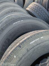 шина для автобуса Bridgestone 295/80 R 22.50