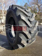нова шина для комбайна BKT 500/70-24 (19.5L-24)