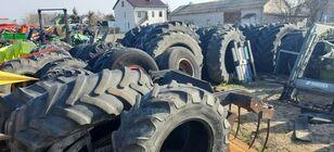 шина для комбайна opony rolnicze do ciągników i kombajnów R24 r30 r34 r38 r42 itp
