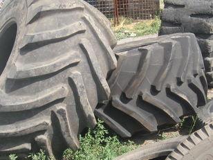 шина для трактора Alliance 900/60 R 32.00