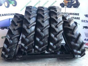 нова шина для трактора Armour 9.5-22 cauciucuri agricole de tractor japonez iseky yanmar