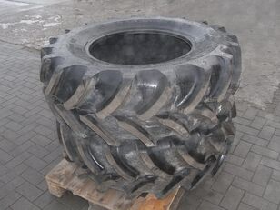 нова шина для трактора Firestone 320/70 R 24.00