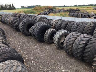 шина для трактора Firestone 710/70 R 42.00