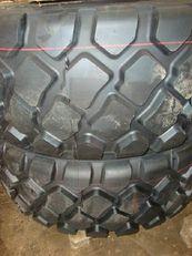 шина для трактора HILO 750/65 R  25.00