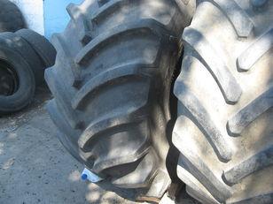 шина для трактора Michelin 520/70 R 42.00