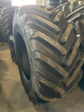 шина для трактора Michelin 710/60 R 34.00