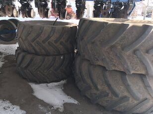 шина для трактора Mitas 710/70R38