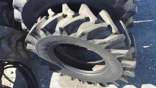 шина для трактора PNEUS