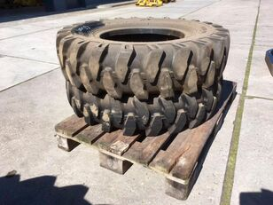 шина для трактора Protector M-800 10.00-20